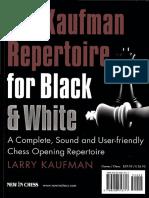 The Kaufman repertoire for Black - Kaufman.pdf