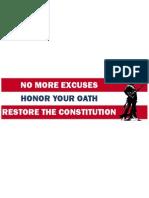 Restore Banner 3