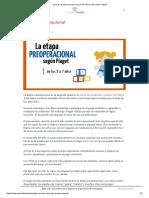 ¿Qué es la etapa preoperacional del desarrollo según Piaget_.pdf