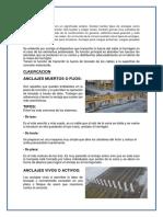 Ingenieria Civil Payaso 4