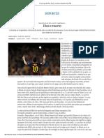 Final Copa Del Rey_ Dios o Muerto _ Deportes _