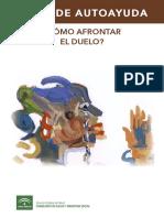 PGP Cómo Afrontar el Duelo.pdf