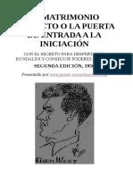 1950-Samael-Aun-Weor-El-Matrimonio-Perfecto-o-la-Puerta-de-Entrada-a-la-Iniciacion.pdf