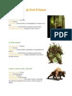 Bestiaire Forum.pdf