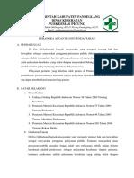 7.1.1. Ep 7 (Kerangka Acuan Pelaksanaan Pendaftaran).docx