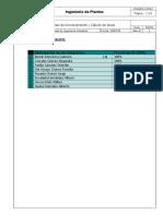 Taller 2 Ingenieria de Plantas Almacenes y Calculo de Areas