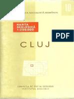 cluj.pdf