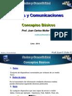 01 - Conceptos Basicos