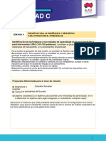 ACTIVIDAD C.pdf