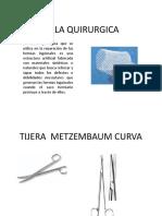 Malla Quirurgica1