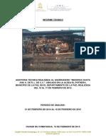 CPI6 I15 Informe Ind. San Ana