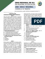 examen de Ica.pdf