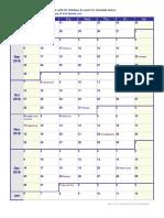 aaschool-calendar-2018-2019-us-holiday-large