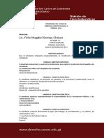 2017-07-20 DERECHO CONSTITUCIONAL II (1).docx
