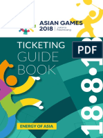 Asian Games Guide Book.pdf