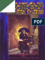 22304936-Demon-the-Fallen-Players-Guide.pdf