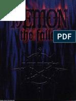 54386936-Demon-the-Fallen.pdf