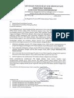 dokumenscane0023.pdf
