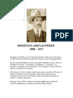 DOMINGO ARENAS PÉREZ.docx