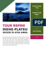 Tour Rsprm