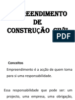 Empreendimento de Contrucao Civil-1