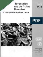 Especies forestales producttoras de frutos y otros alimentos.pdf