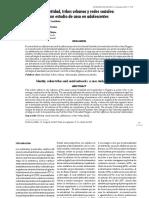 Dialnet-IdentidadTribusUrbanasYRedesSociales-4805324.pdf