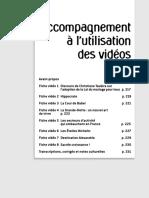 AE+4_GP_FICHESVIDEOS.pdf