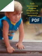 0533.pdf