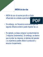 clase_5_ANOVA_2_vias.pdf