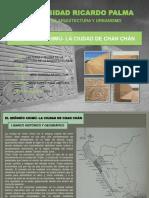 54092865 Trabajo Chan Chan