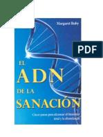 247974576-El-Adn-de-La-sanacin-Margaret-Ruby-Ch.pdf