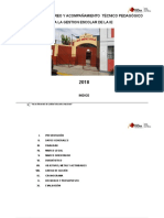 Plan de Monitoreo 2018 Jjb