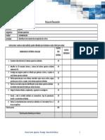 Escala de Evaluación U2_A1.docx