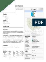 El_Jagüel_(Buenos_Aires).pdf