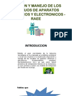 2. RAEE 2.pdf