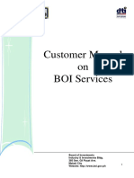 boicustomermanual.pdf