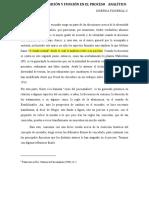 Encuadre Josefina FIgueroa