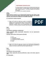 Fisiopato Cuestionario Final