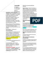 Neoplasia Intraepitelial Cervical PDF