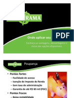 dinheirama_opcoes_investimento