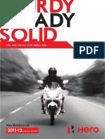 AnnualReport2011_12.pdf