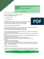 2.2 Partida doble.pdf