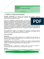 1.  Conceptos básicos contables.pdf