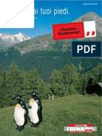 trekking-versione-stampaok