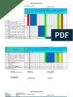 PROMES PPKn Kls 7K13-2018.docx