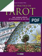 Fernandez Pinto Jimena - Curso Practico de Tarot.pdf