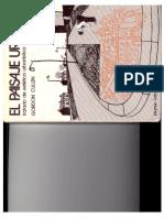 El-Paisaje-Urbano-G-Cullen.pdf