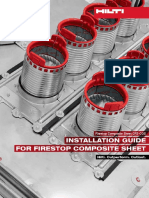 Hilti CFS-COS  Firestop Composite Sheet Installation Guide.pdf