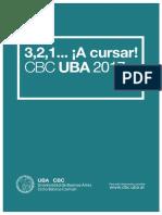 UBA !A CURSAR!.pdf